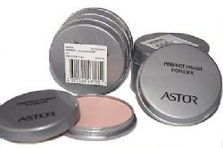 12 x Astor Perfect Finish Powder | Shade 009 | Wholesale cosmetics